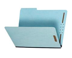 catimg-dt-238-190-72ppi-pressboardfolders.jpg.pagespeed.ce.frailix61k.jpg