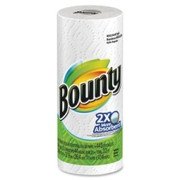 Bounty Paper Towel - 1