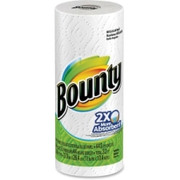 Bounty Paper Towel - 2