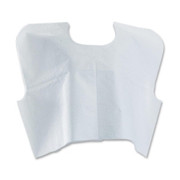 Medline Disposable Patient Cape