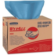 Wypall X80 Cloth Towel