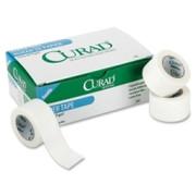 Curad Paper Adhesive Tape - 1
