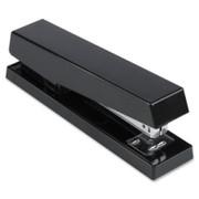 Business Source Desktop Stapler - 3