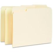 Business Source Interior File Folder