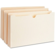 Business Source Expanding File Pockets - 5