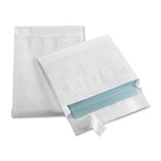 Business Source Tyvek Expansion Envelope