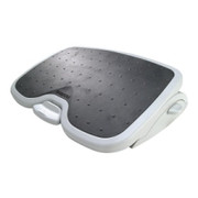 Kensington Solemate Plus Adjustable Footrest