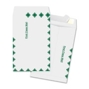 Business Source Catalog Envelope
