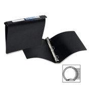 Avery Hanging File Binder