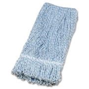 Genuine Joe Rayon Mop Head - 2