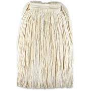 Genuine Joe Mop Head Refill - 2