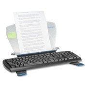 Kensington Premium In-Line Book Holder