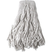 Genuine Joe Mop Head Refill - 4