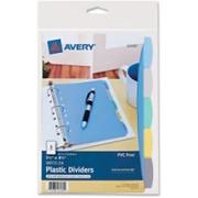 Avery Mini Index Divider
