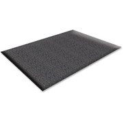 Genuine Joe Soft Step Anti-Fatigue Mat - 2