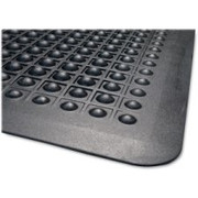 Genuine Joe Flex Step Anti-Fatigue Mat
