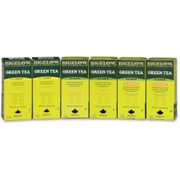 Bigelow Tea Assorted Green Tea Bag