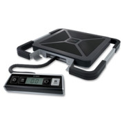 Dymo S250 Digital USB Shipping Scale