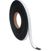 MasterVision Magnetic Tape