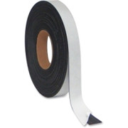MasterVision Magnetic Adhesive Tape