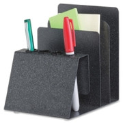 MMF Pen & Note Holders - 1