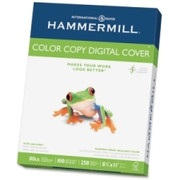 Hammermill Color Copy Paper - 1