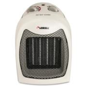 Lorell Space Heater - 1