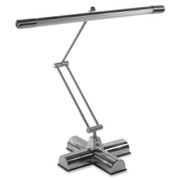 Advantus Desk Lamp - 1