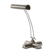 Advantus Desk Lamp - 2