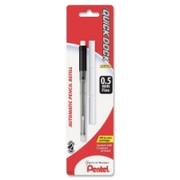 Pentel Quick Dock Mechanical Pencil Refill
