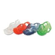 LEE Tippi Micro-Gel Fingertip Grip