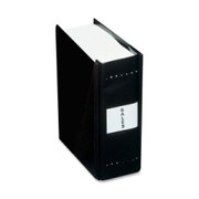 CLI Varicap Expandable Post Binder