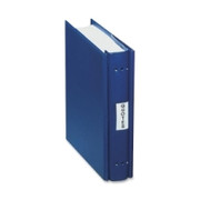 CLI Varicap Expandable Post Binder - 1