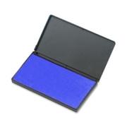CLI Stamp Pad