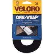Velcro ONE-WRAP Adhesive Straps