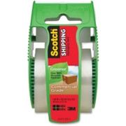 Scotch Greener Commercial-Grade Packaging Tape