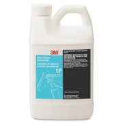 3M 1P Glass Cleaner Concentrate