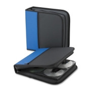 Compucessory CD/DVD Wallet