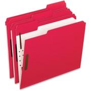 Pendaflex Fastener Folder - 2