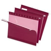 Pendaflex Color Hanging Folder - 2