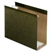 Pendaflex Extra Capacity Hanging Folder - 1