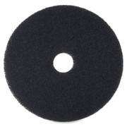 3M Niagara 7200 Floor Stripping Pads