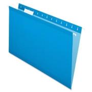 Pendaflex Hanging Folder - 10