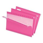 Pendaflex Hanging Folder - 12