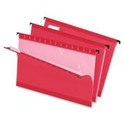 Pendaflex Color Hanging Folder - 3