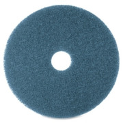 3M Niagara 5300N Floor Cleaning Pads - 2