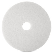 3M Niagara 4100N Floor Polishing Pads - 2