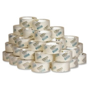 Scotch 3.1mil Moving Storage Tape - 3