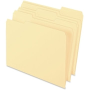 Pendaflex Archival Quality File Folder