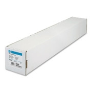 HP Coated Paper - 1